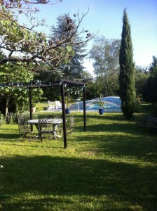 piscine_002