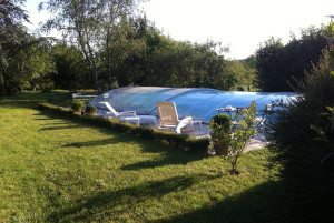 piscine-ouest